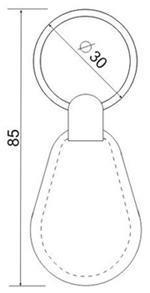 RFID-метка